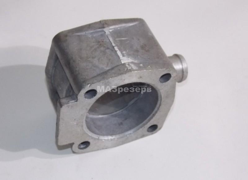 Корпус термостата МТЗ Д-245 - купить по лучшей цене в.