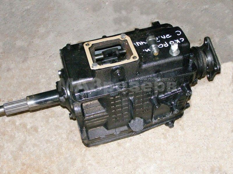 коробка передач с карданной передачей автомобиля ваз. схема коробки передач на урал с задним ходом.