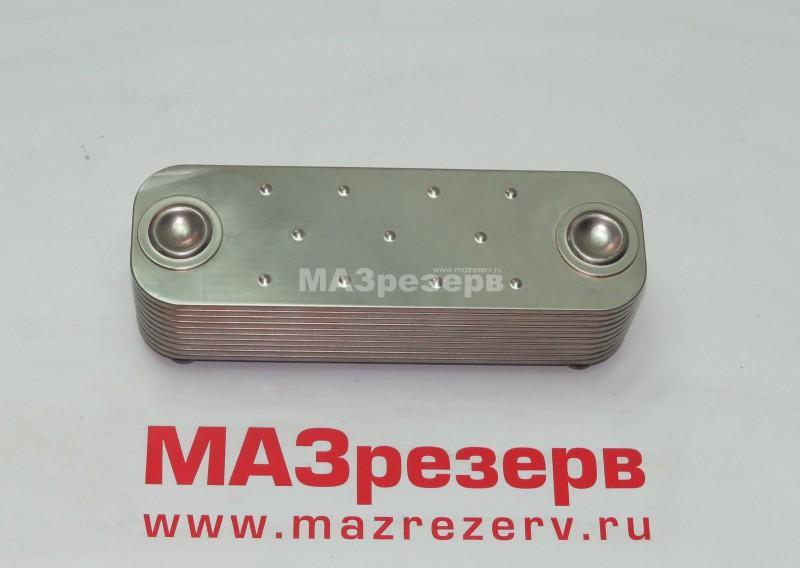 Теплообменник ямз 536 теплообменник на дымоход 150 мм купить