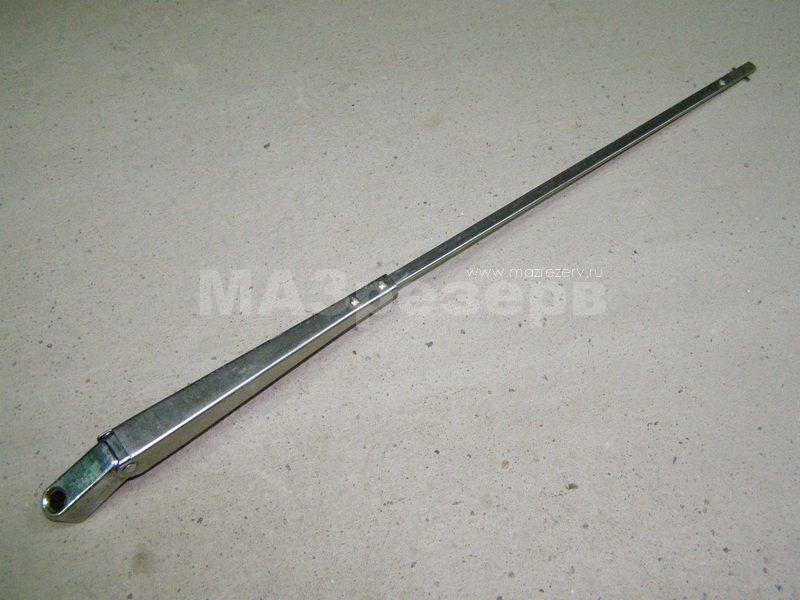 стеклоочистителя МАЗ-500